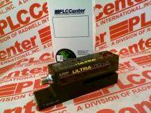 LION PRECISION ULTRA-LRD-V2