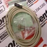BAUMER ELECTRIC ES92P