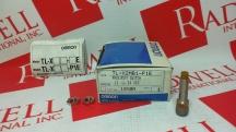 OMRON TL-X2MB1-P1E