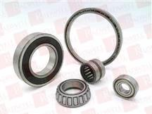 BCA BEARING MR1205-EL
