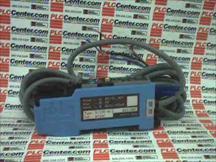 SICK OPTIC ELECTRONIC S1-130-N12