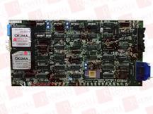 OKUMA E4809-032-498-B
