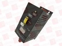 SCHNEIDER ELECTRIC 8030-PS-70