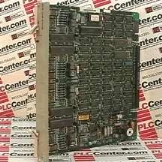 NORTHERN TELECOM QPC432B