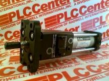 SMC CLAFN40-75-E-X1US