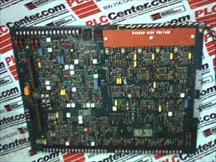 ROBICON 560410.00
