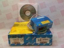 SICK OPTIC ELECTRONIC CLV431-1010