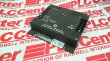 SCHNEIDER ELECTRIC 8030-CBP320X