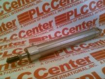 SMC CDG5EA32SR-50