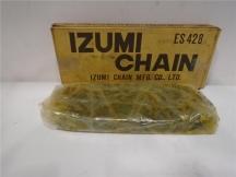 IZUMI CHAIN ES428-108