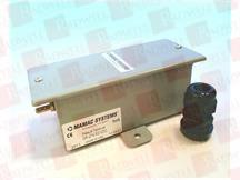 MAMAC SYSTEMS GR-274-R2-VDC