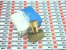 DELTROL FLUID PRODUCTS EN10S