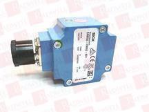 SICK OPTIC ELECTRONIC SRM50-HWA0-K21