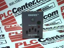 NEODYM TECHNOLOGIES KZ-GM-A020-R1-S1-I1-K1-P2-J0-Z0