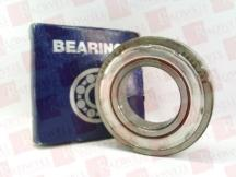 SKF 6209-2RS