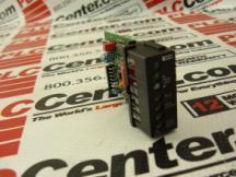 SIMPSON S5100530