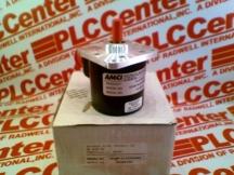 AMCI DC25F-B1NPRGMDS