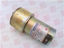 AMETEK GM9434K196-R1