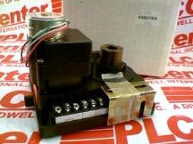 KMC CONTROLS CSP-4008