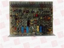 GENERAL ELECTRIC IC3600SSZB1