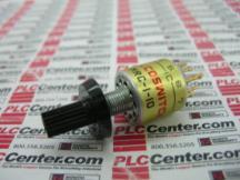 ALCO SWITCH MRC-1-10