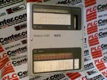MODICON A020/E/220V