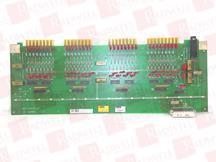 GENERAL ELECTRIC 517-0402