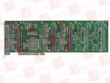 ACCESS PCI-DIO-120