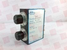 AGM ELECTRONICS TA-4048