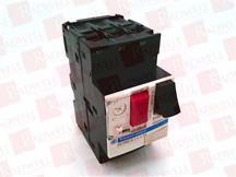 SCHNEIDER ELECTRIC GV2ME10/4-6.3A