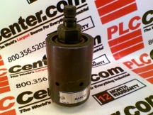 BARCO AUTOMATION BC-54999-06-06