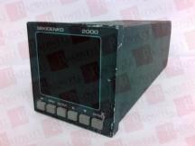ADVANCED ENERGY 950-3004-01