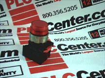 GENERAL ELECTRIC CR304ALG1A2R