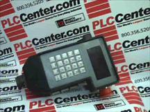SCHNEIDER ELECTRIC 100-323
