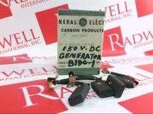 GENERAL ELECTRIC 320-20341