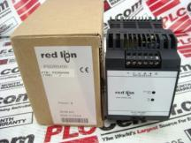 RED LION CONTROLS PSDR0400