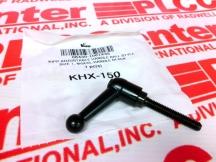 KIPP KHX-150