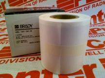BRADY WML-1231-292-30
