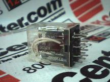 MATSUSHITA ELECTRIC HC3-DC12V