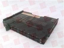 OMRON NX-ID5342