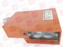 LEUZE LS-78/7-110/220V-RE