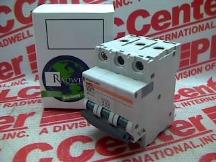 SCHNEIDER ELECTRIC 25733