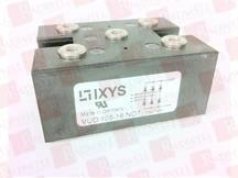 IXYS VUO-105-16NO7