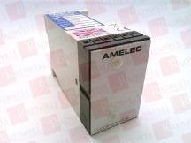 AMELEC ADW230/4-20MA