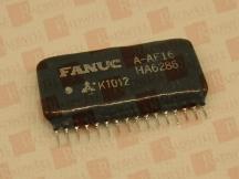 FANUC HA6286