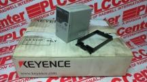 KEYENCE CORP EX-V10P