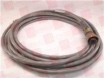 SCHNEIDER ELECTRIC 120-121-25