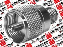 MCM ELECTRONICS 27-1005