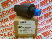 BARCO AUTOMATION BC-35512-16-01