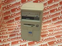 HEWLETT PACKARD COMPUTER 6745C